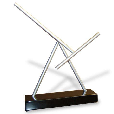 perpetual motion desk toys perpendum iwoot