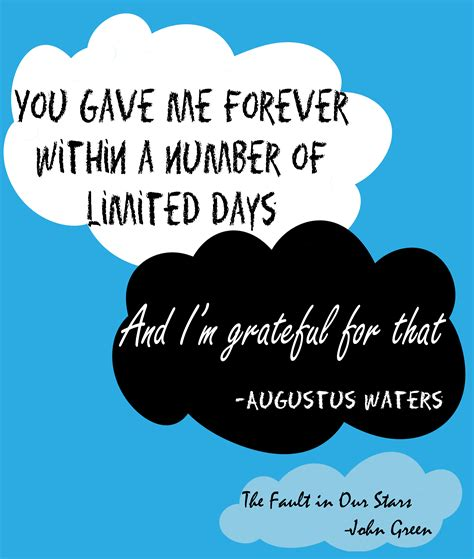 theme quotes in the fault in our stars 1000 images about quotes on pinterest winnie the pooh