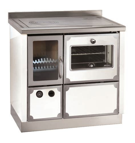 termo cucine termocucine cucine a legna ideo cucine a legna ideo
