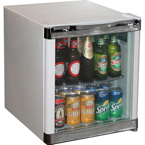 Freezer Mini Bar brand your own bar fridge great gift idea
