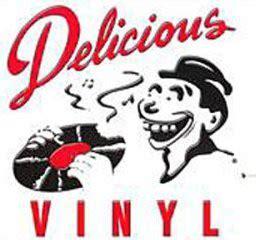 Ep Delicious Vinyl - delicious vinyl cds and vinyl at discogs