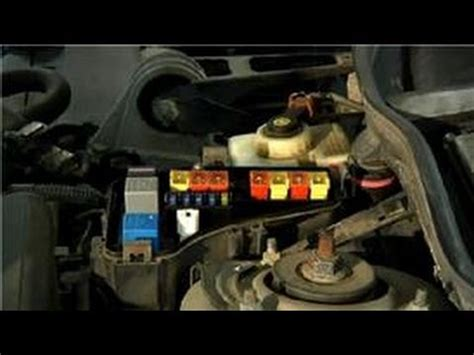 lessons from a car expert : how to disable an abs system