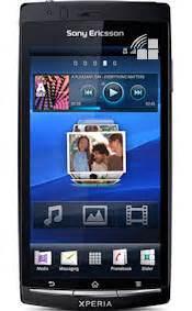 Hp Sony Z3v sony experia z3v bekas