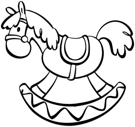 Simple Animal Shapes Az Coloring Pages Simple Animal Coloring Pages