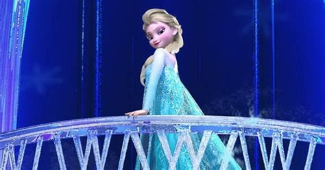 elsa film song on frozen s quot let it go quot a recovering quot good girl quot speaks out