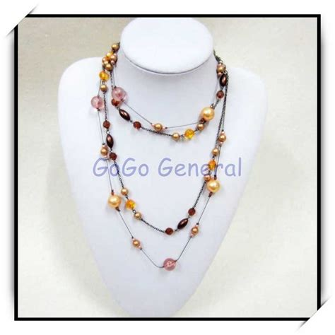 how to make fashion jewelry mix necklace wholesale fashion jewelry dozen buy