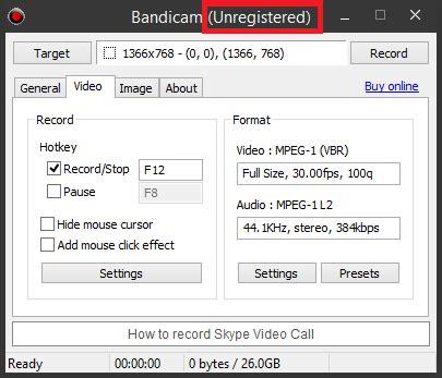 aplikasi bandicam full version bandicam full version adityasramadhan