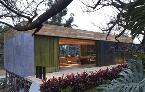 pavillon haus der jungle pavillon sweet home