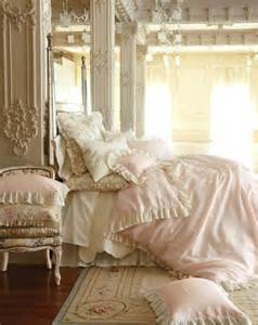 Beautiful shabby chic bedding and room sweet dreams 30 shabby chic