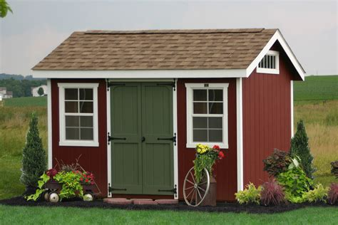 backyard depot home depot sheds the full image for home depot rubbermaid