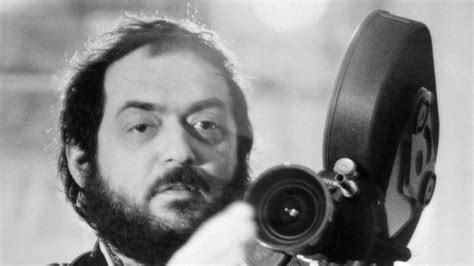 best of stanley kubrick stanley kubrick alchetron the free social encyclopedia