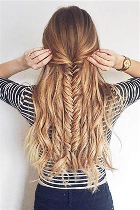 Hairstyles For School For Teenagers by 40 Hairstyles For And Hair Style