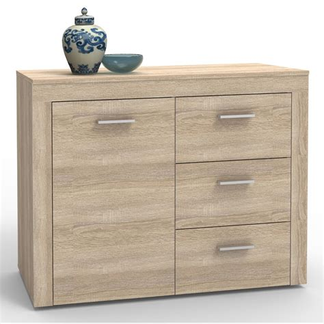 kommode highboard kommode sideboard highboard shabby chic oder sonoma eiche