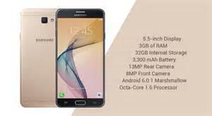 Samsung J7 Prime Factory Unlocked Samaung J7 Prime 16gb Dualsim 4g Volte