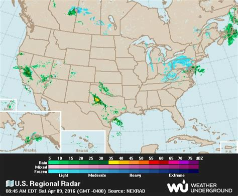 us weather map animated 1000 images about weather on the winter the