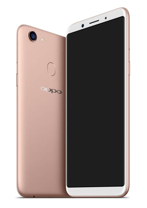 Oppo F5 Youth By Hapehapeku21 the oppo f5 youth is up on pre order it will go on sale