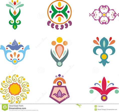 design photo images indian ornamental designs stock illustration image of