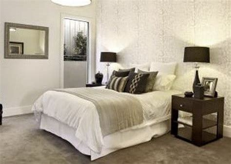 beautiful bedrooms on a budget 25 beautiful bedroom ideas on a budget removeandreplace com