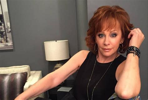 Five When The Lights Go Out by Reba Mcentire Quot The The Lights Went Out In
