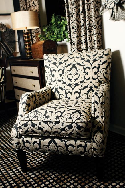 upholstery charlottesville in pursuit of the perfect chair what to know before