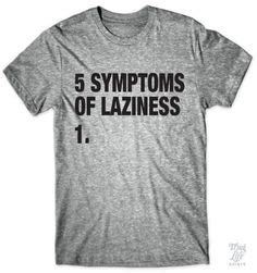 3714 best cool t shirt quotes images in 2019 | funny tee