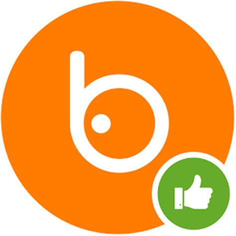 badoo – meet new people for pc (windows 7, 8, 10, xp) free