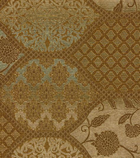 Pandoras Upholstery by Upholstery Fabric Richloom Pandora Jo
