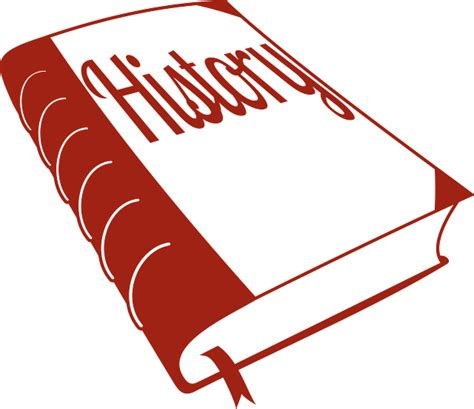 history book free illustration book history textbook bookmark
