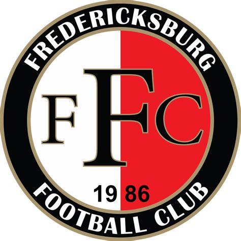 fredericksburg field house frederickburg fc recreation about
