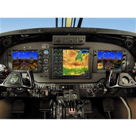 g1000® for king air | aviation | garmin
