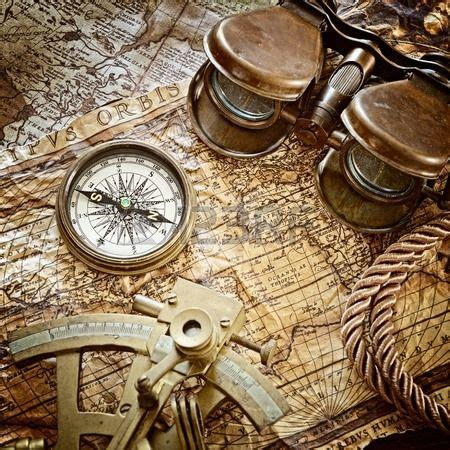 old boat navigation tools 122 best images about special old maps navigation on