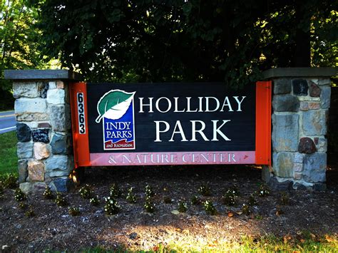 park indianapolis in the park holliday park historic indianapolis all things indianapolis history
