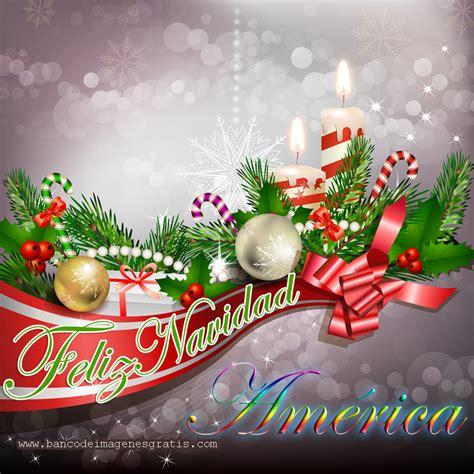 imagenes de navidad con nombres imagenes de navidad con nombres de personas