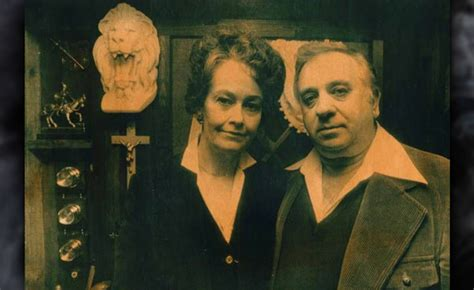 annabelle doll lorraine warren the real conjuring a look at ed and lorraine warren