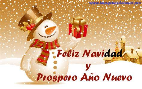 feliz navidad y prospero ano nuevo con frases y imagenes bonitas imagenes mu 241 ecos de nieve para navidad y a 241 o nuevo