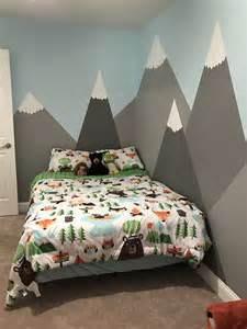 themed toddler beds 25 best ideas about toddler boy bedrooms on pinterest toddler boy room ideas toddler bedding