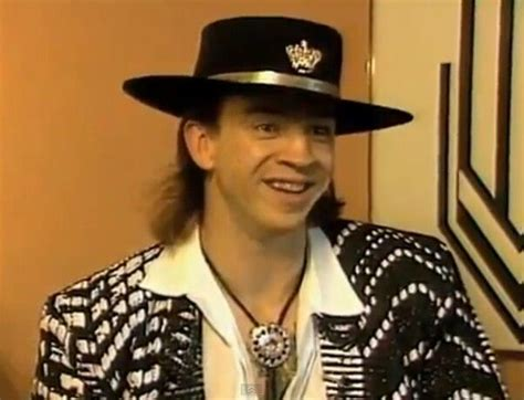vaughan my 171 best images about stevie vaughan on