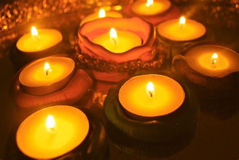 diya decoration for diwali at home make a quot diya quot for diwali