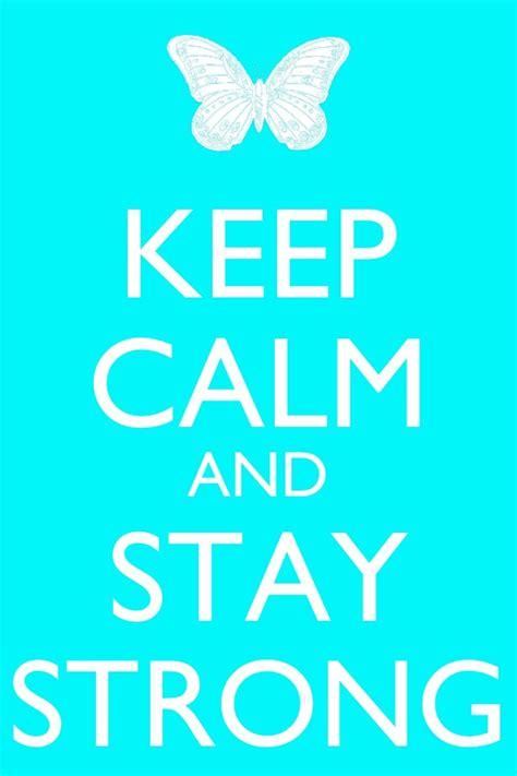 crear imagenes con keep calm keep calm keep calm and yolo jouwweb nl