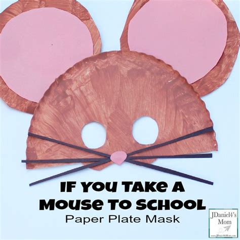 How To Make A Paper Plate Mask - 25 best ideas about paper plate masks on