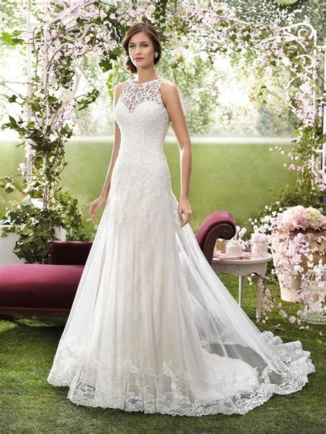 Design Wedding Dresses by White Wedding Gown Designs