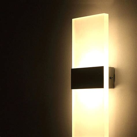bathroom wall light fixture sconce 25 amazing bathroom light ideas bathroom sconce