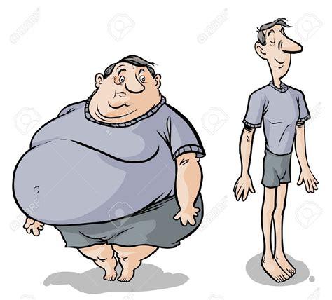 flacos ricos y vergones de gordo a flaco y como lo logre por que llegue a ser