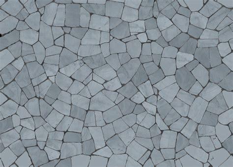Paver Patio Swtexture Free Architectural Textures Crazy Paving