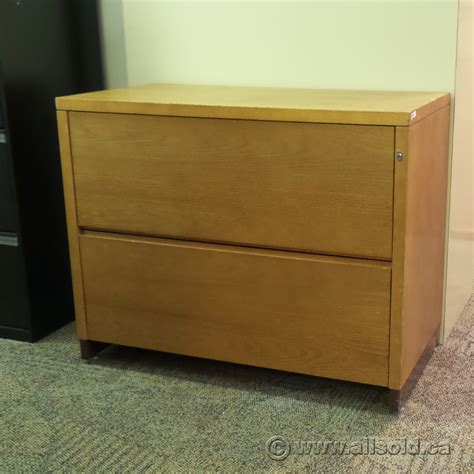 oak lateral file cabinet 2 drawer medium oak 2 drawer lateral file cabinet locking