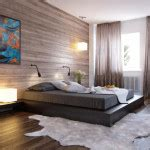 25 trendy bachelor pad bedroom ideas home design and cool headboard bed for bachelor room
