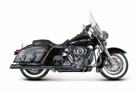 Gebrauchte Motorräder Kaufen Schweiz by Akrapovic F 252 R Harley Davidson Motorrad Fotos Motorrad Bilder