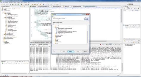 builder pattern spring xml design develop and deploy apis with swaggerhub and spring