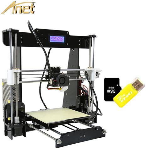 Sarimbit Batik A8 Size Jumbo aliexpress buy cheap anet a8 large printing size precision reprap prusa i3 3d printer