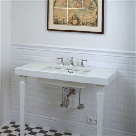 victorian wall tiles bathroom what are the right victorian house tiles the victorian